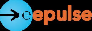 www.eepulse.com